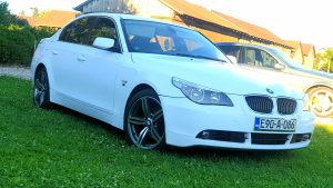 BMW 525d e60 2006 god. ( 525 d 530d 530 520 520d )