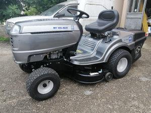 Traktor kosilica MTD