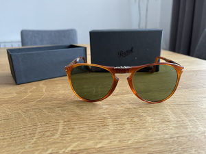 Persol naocale