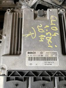 Kompjuter motora Clio 4 0 281 019 148
