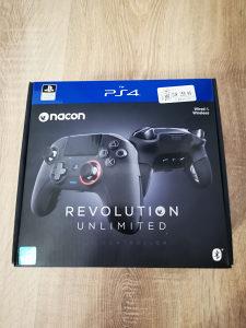Nacon Sony Revolution Unlimited
