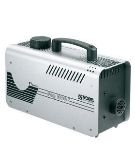 Mašina za dim Robe FOG 800 FT