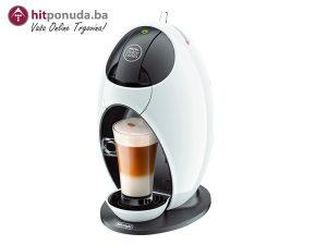 Aparat za kavu Delonghi EDG250W/P-03001