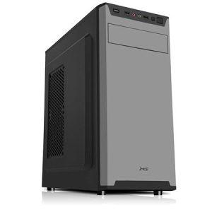 GAMING PC MS I7 4790 / 8GB / SSD 480GB / GTX 750 TI