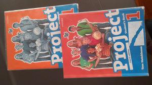 Knjiga engleskog jezika
