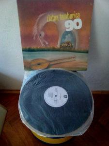 Zlatna Tamburica 90