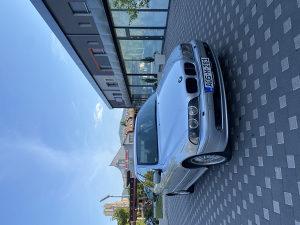 REG BMW E39 530d 142kw ZAMJENA