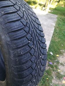Zimske gume 175 65 15R