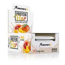 proteinske plocice 24 komada