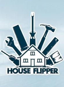 House Flipper PC (STEAM) (CD KEY)