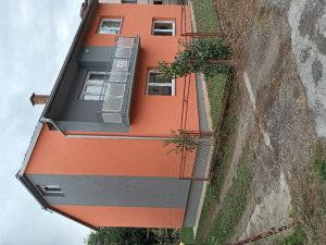 Kuća Bosanski Petrovac