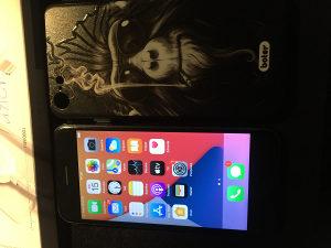 IPhone 7 GB32
