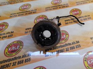 Spulna traka volana Tuareg 05-10 8e0953541D KRLE 58655
