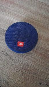 JBL  zvucnik Bluetooth