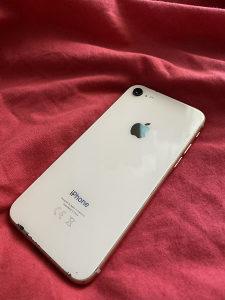 Iphone 8 64gb DIJELOVI