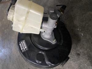 Kocioni dobos cilindar bmw e46