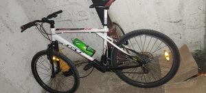 Biciklo GT Aggressor 2.0