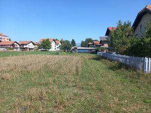 Zemljište Lukavica