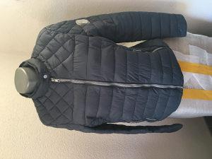 Ženska jakna AMISU br.40