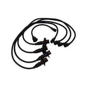 Kablovi paljenja Buba, 8192000316