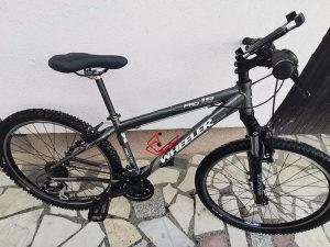 Bicikl Wheeler 19 PRO