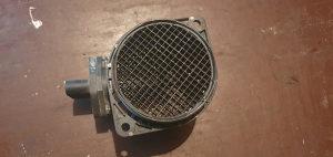 Protokomjer zraka golf 4 r32, audi v6, touareg r32