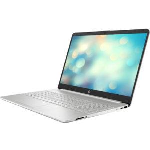 HP Laptop 17 CA2015NM