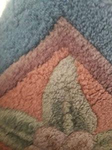 Prodajem tepihe