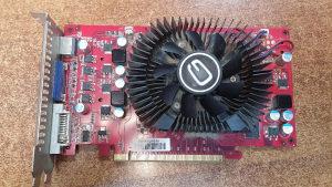 graficka kartica za pc desktop 512 mb apcb m3 94v-0
