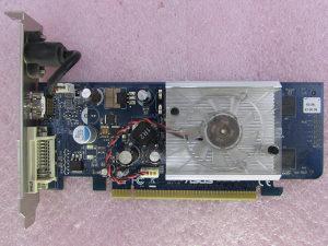 graficka kartica za pc desktop 256 mb asus ranger 200