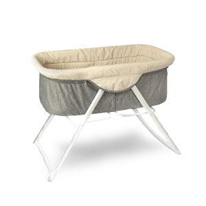 Bebi krevetić za novorođenće KDD-768