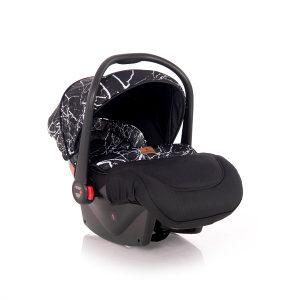 Bebi nosiljka PLUTO 0-13kg