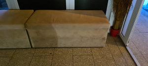 Fotelje foteljice stolice tabure