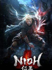 Nioh: Complete Edition PC (STEAM) (CD KEY)