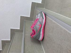 Ženske Nike tene