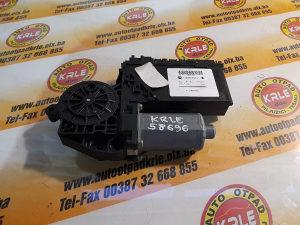 Motoric podizaca Z.L Tuareg 7L0959795 KRLE 58696