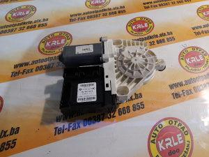 Motoric podizaca P.D Pasat 6 1K0959792H KRLE 58697