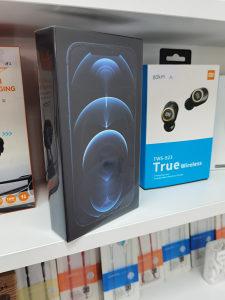 IPHONE 12 Pro Max 128GB  Vakum Garancija AKCIJA