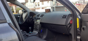 Volvo V50 redovno odrzavan , tek registrovan