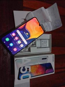 Samsung A50 /128gb