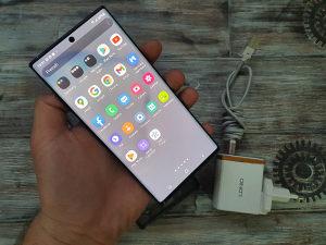 Samsung Galaxy Note 10 Plus | ZAMJENA