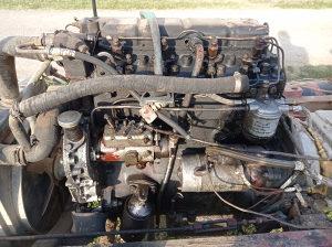 Motor TAM 75 Imt 577