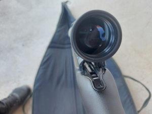 Zrak optika 6x42N