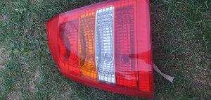 Lijevo stop svjerlo Opel Astra G
