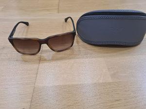 Naočale Emporio Armani