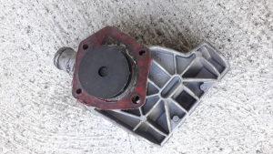 Vodena pumpa za Skodu 1.6