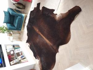 kožni tepih