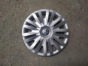 Ratkape 15 VW originalne