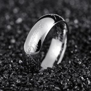 Gospodar Prstenova prsten br9