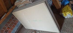Rigips ploce,19 komada, 47.5 m2